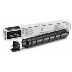 Toner Oryginalny Kyocera TK-8345K 1T02L70NL0 Czarny - DARMOWA DOSTAWA w 24h