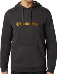 Bluza męska columbia csc basic logo ii jo1600016