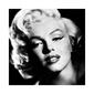 Marilyn monroe splendor - reprodukcja