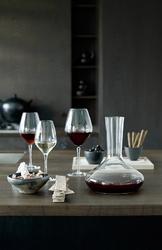 Karafka do wina cabernet holmegaard 4303386