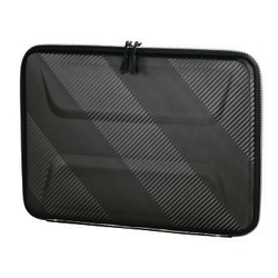 Hama Etui hardsace do laptopa Protection 15,6 czarny