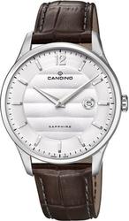 Candino c4638-1