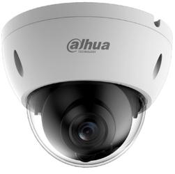 Kamera ip dahua ipc-hdbw4239r-ase-ni-0360b - szybka dostawa lub możliwość odbioru w 39 miastach