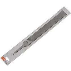 Stihl pilnik płaski z etui 150x16x2,7