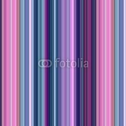 Obraz na płótnie canvas bezszwowe różowe i niebieskie pionowe linie w tle.