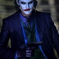 Batman - joker - plakat wymiar do wyboru: 20x30 cm