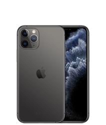 Apple iphone 11 pro 64gb space grey