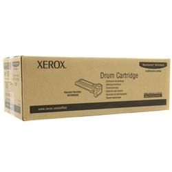 Bęben Oryginalny Xerox 50165020 101R00432 Czarny - DARMOWA DOSTAWA w 24h