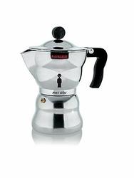 Zaparzacz do espresso Moka Alessi 300 ml
