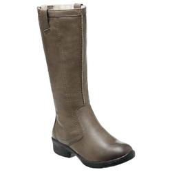 Buty damskie keen tyretread boot wp