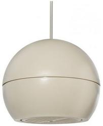 Głośnik kulowy hqm-sk30 - szybka dostawa lub możliwość odbioru w 39 miastach