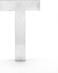 Litera metalvetica 35 cm t