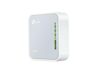 Router tp-link tl-wr902ac - szybka dostawa lub możliwość odbioru w 39 miastach