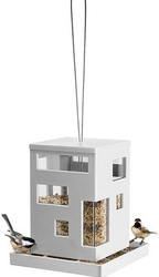 Karmnik dla ptaków bird cafe