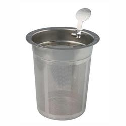 Filtr do dzbanka 1,8 l Farmhouse Filter London Pottery