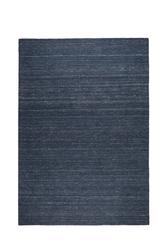 Zuiver dywan sanders 170x240 melanż 6000235