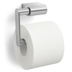 Uchwyt na papier toaletowy atore zack matowy 40433