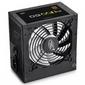 Deepcool Zasilacz ATX DQ550ST 550W certyfikat GOLD