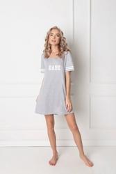 Aruelle Babe Nightdress koszula nocna