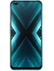 Realme x3 superzoom smartfon 12gb+256gb rmx2086 błękitny