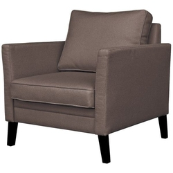 Fotel holly