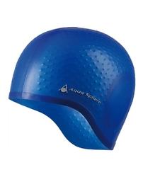 Aquasphere czepek aqua glide cap blue