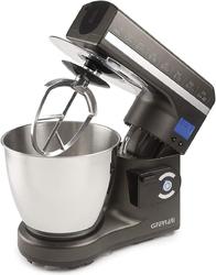 Robot kuchenny g3 ferrari g2p018