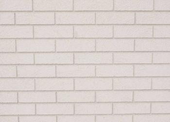 Tablica magnetyczna suchościeralna cegły 169