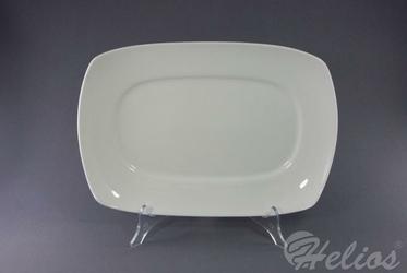 Półmisek prostokątny 35 cm - MAXIM