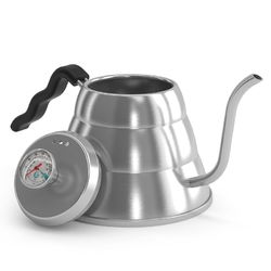 Zaparzacz do herbaty COFFEE GATOR  na indukcję