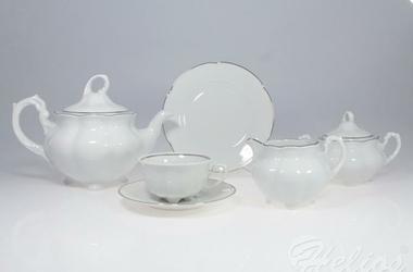 Garnitur do herbaty dla 12 os. 39 części - 3605 BOLERO