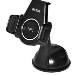 ACME Europe Uchwyt samochodowy z NFC do szyby MH05