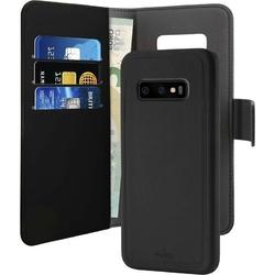 PURO Etui 2w1 Wallet Samsung Galaxy S10