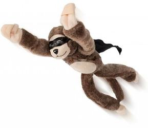 Latająca małpa