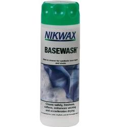 Środek piorący Nikwax Base Wash 1L do prania odzieży sportowej