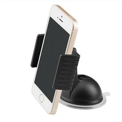 ACME Europe Uchwyt samochodowy na smartfon do szyby lub kokpitu PM2204