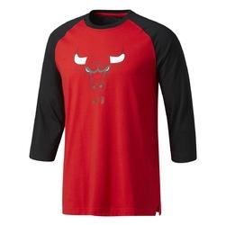 Koszulka Adidas NBA Chicago Bulls - B45474