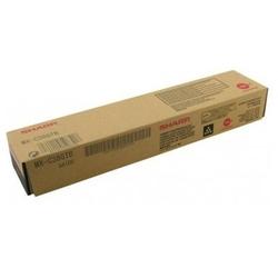 Toner Oryginalny Sharp MX-C38GTB MXC38GTB Czarny - DARMOWA DOSTAWA w 24h