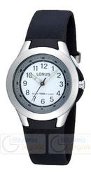Zegarek Lorus R2305FX-9