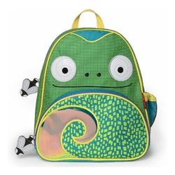 KAMELEON plecak dla przedszkolaka ZooPack