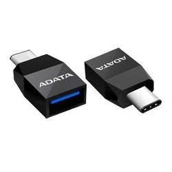 Adata USB-C to USB-A 3.1 Adapter