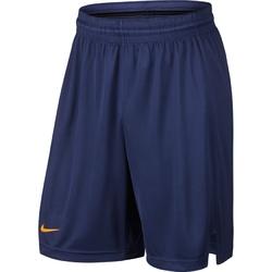 Spodenki Nike FC Barcelona Replica - 883419-421