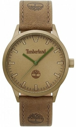 Timberland TBL.15420JSU61 Williamsville