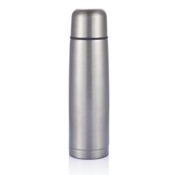Termos 0,5 l srebrny XDdesign