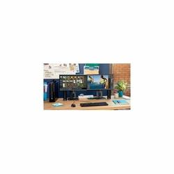 Stacja robocza HP Z240 Small Form Factor