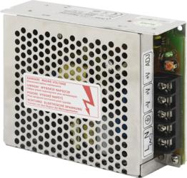 Zasilacz impulsowy  do zabudowy PULSAR PS-401230 - Szybka dostawa lub możliwość odbioru w 39 miastach