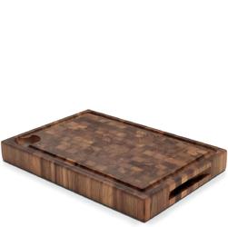 Deska kuchenna do krojenia 35x24cm Bollard Skagerak S1990845