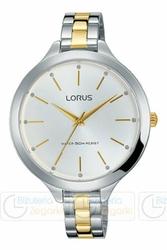 Zegarek Lorus RG299KX-9