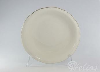 Salaterka okrągła 26 cm - CASTEL 23011