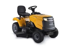 STIGA Traktor ogrodowy Tornado 2098 H Raty 10 x 0 | Dostawa 0 zł | Dostępny 24H | tel. 22 266 04 50 Wa-wa